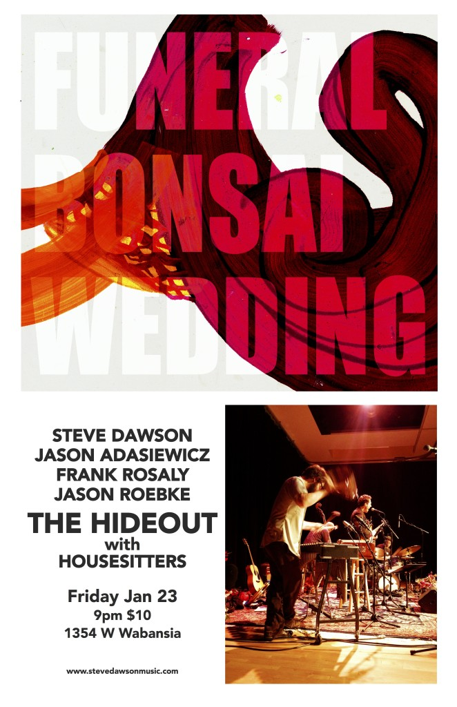 FBW hideout poster:Layout 1